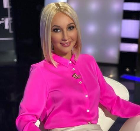 Лера Кудрявцева оказалась шокирована поездкой в ТЦ