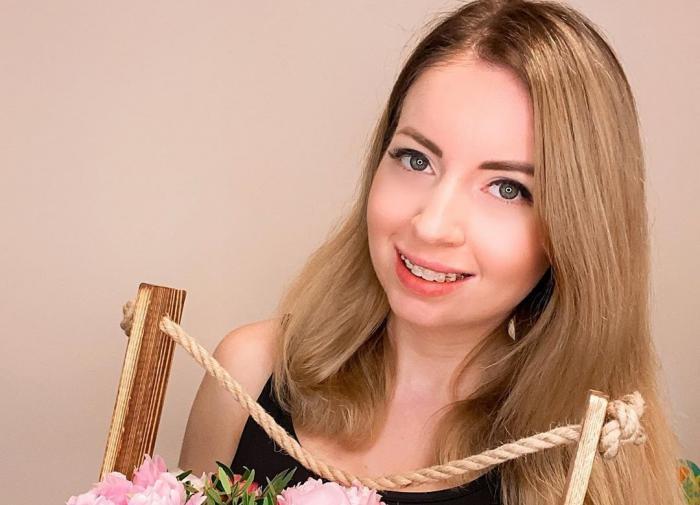 Екатерина Диденко познакомилась с родителями нового возлюбленного