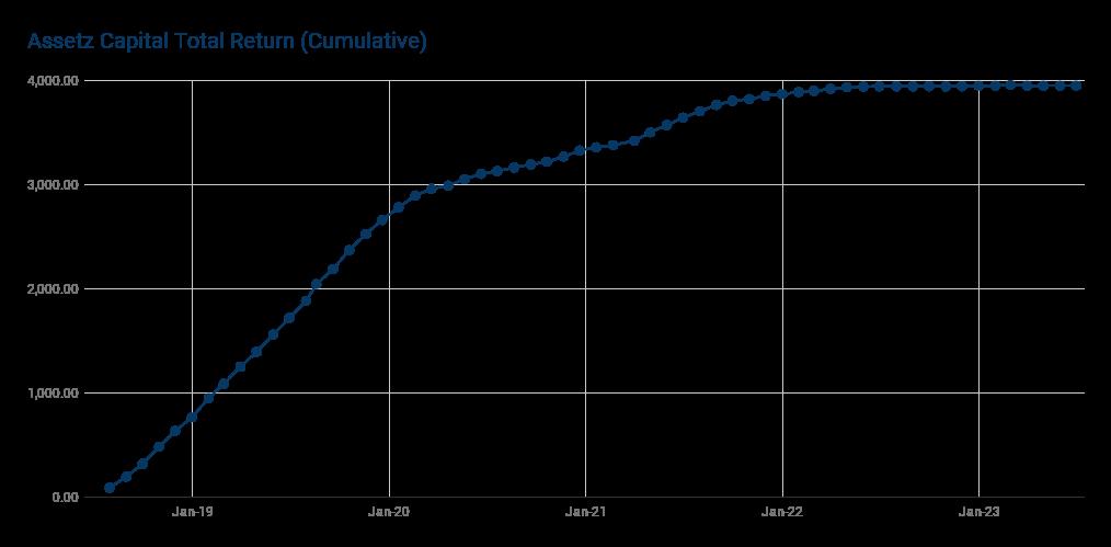 pubchart%3Foid%3D1914294348%26format%3Dimage