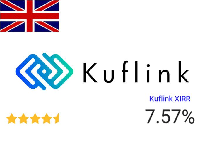 Kuflink Review