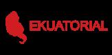 logo ekuatorial