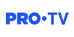 web-protv