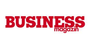 web-businessmagazin