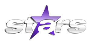 web-antena-stars