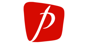 web-primatv