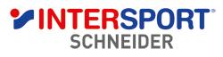 Intersport Schneider