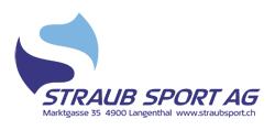 Straub Sport