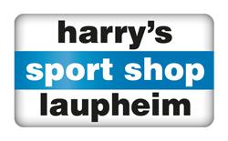 Harry´s Sport Shop