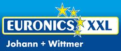 EURONICS Johann+Wittmer