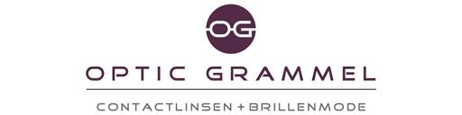 OPTIC GRAMMEL