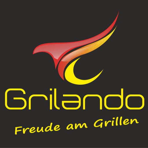 Grilando Grillfachmarkt