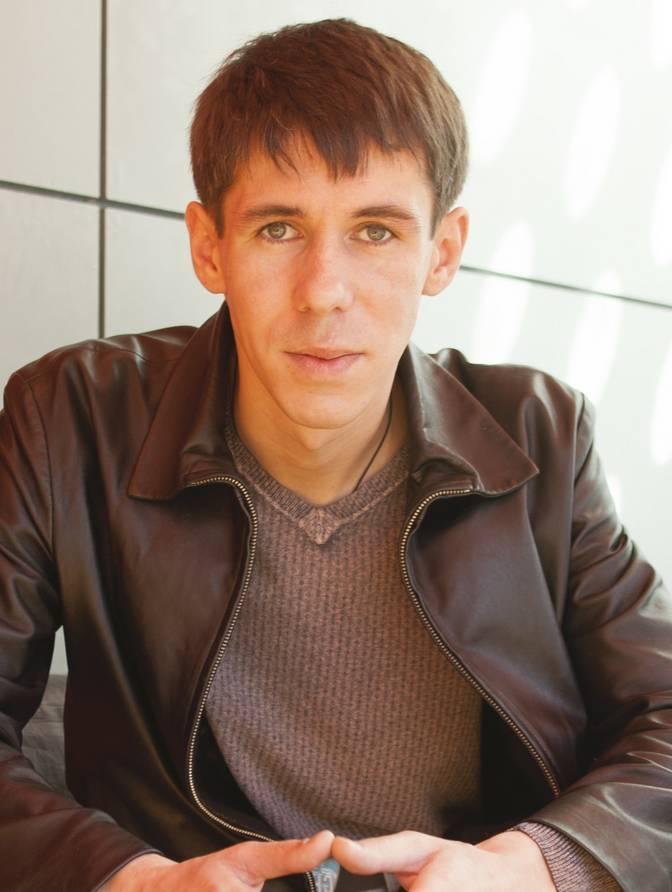 Чуть не подрался с Домогаровым! Алексей Панин признался в романах с Екатериной Шпицей и Мариной Александровой