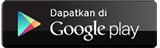 google play dealrumah