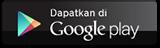 google play dealrumah