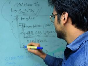 Website Collaboration In Bangladesh