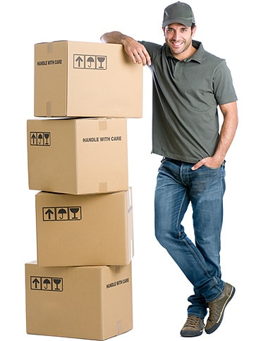 packers and movers gandhinagar