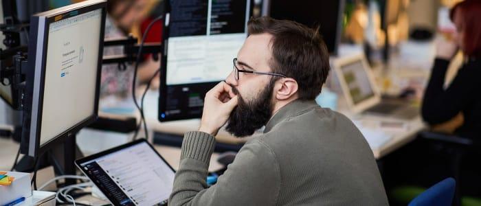 WTF: Open Source Web Testing Framework
