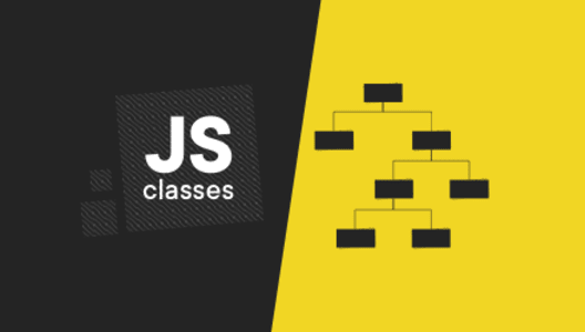 How to use JavaScript Classes? Three Different Ways