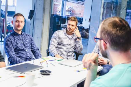 Sprint Retrospective ideas for Scrum Masters and Agile Coaches