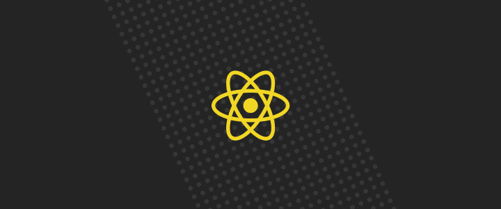 Top 10 React Libraries Every JavaScript Professional Should Know