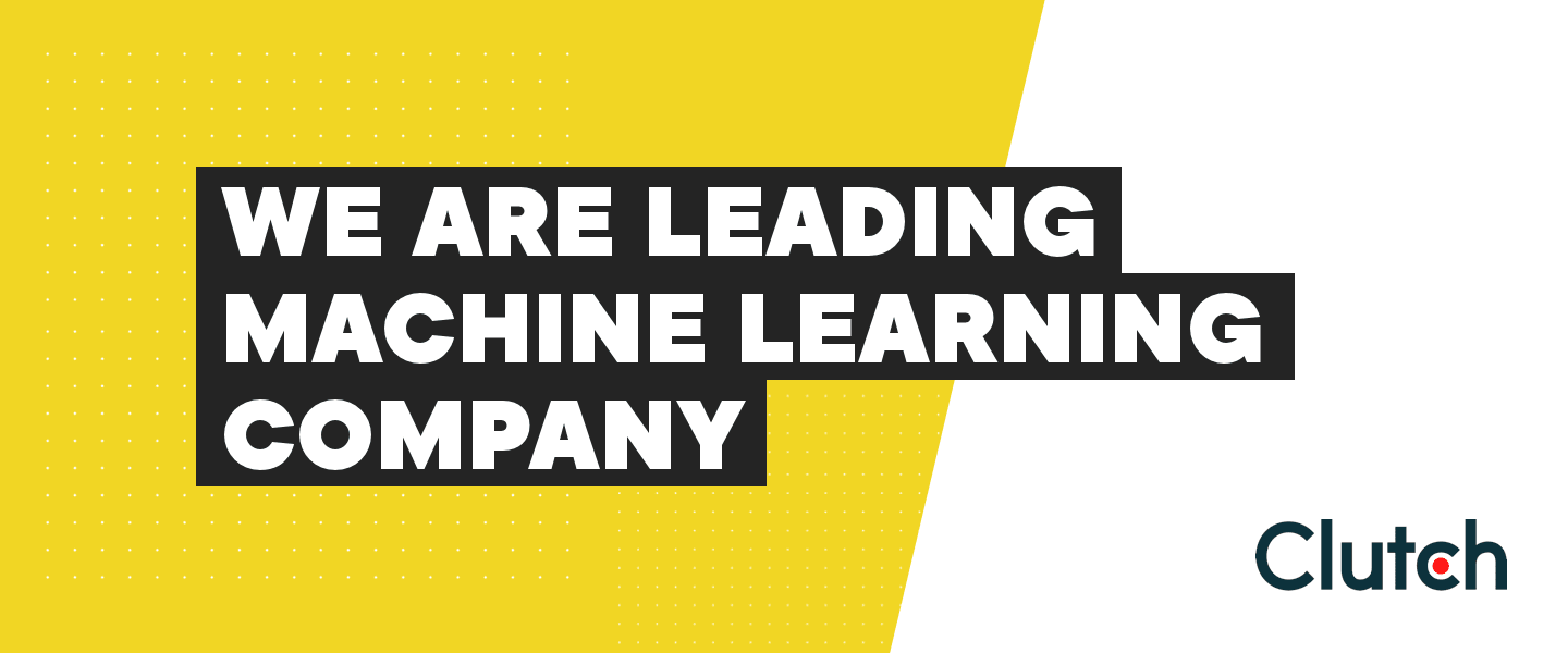 International recognition for Boldare's Machine Learning services
