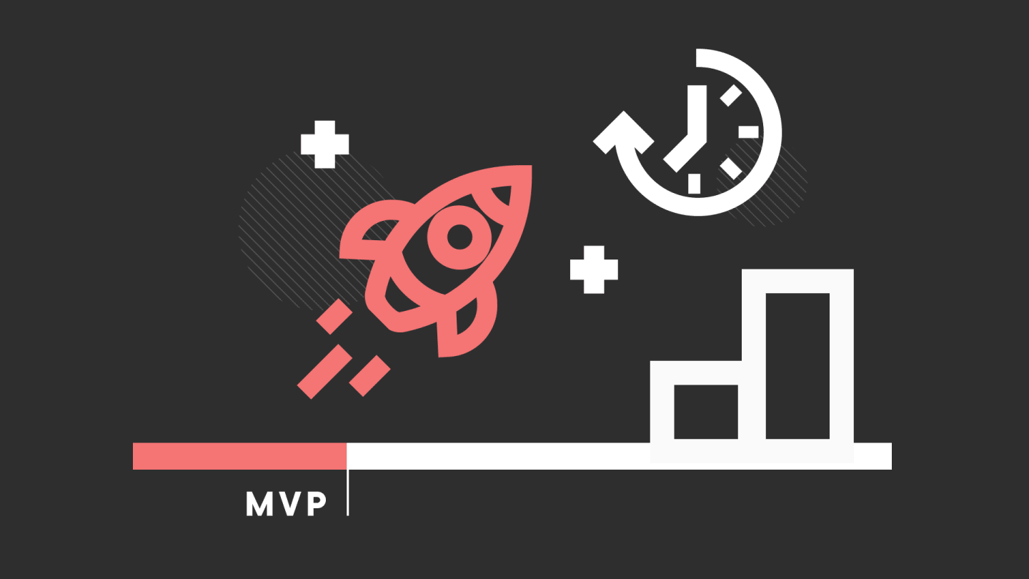 Get huge by starting small - 5 successful digital businesses which started with MVP