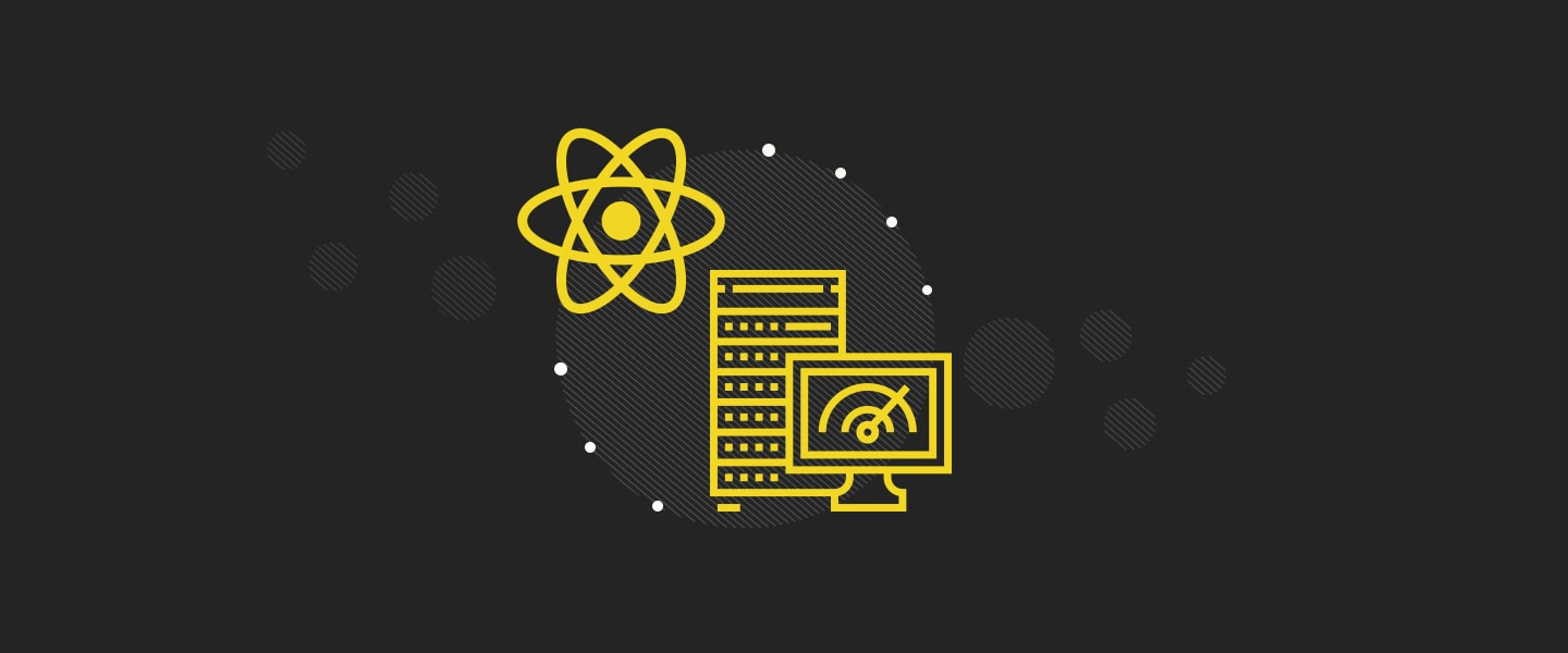 Performance in React (React lifecycle)