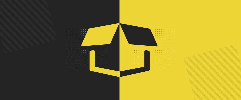 Black-Box vs. White-Box Testing