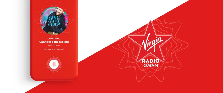 Virgin mobile product development team
