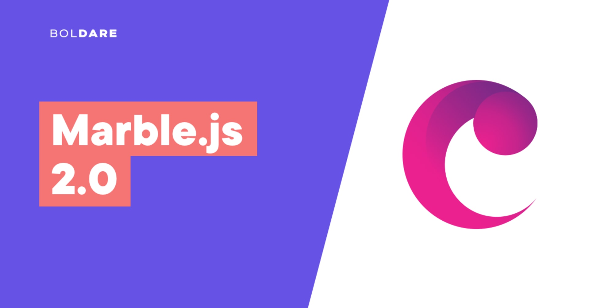 The New Dawn of functional reactive programming in Node.js - Marble.js 2.0