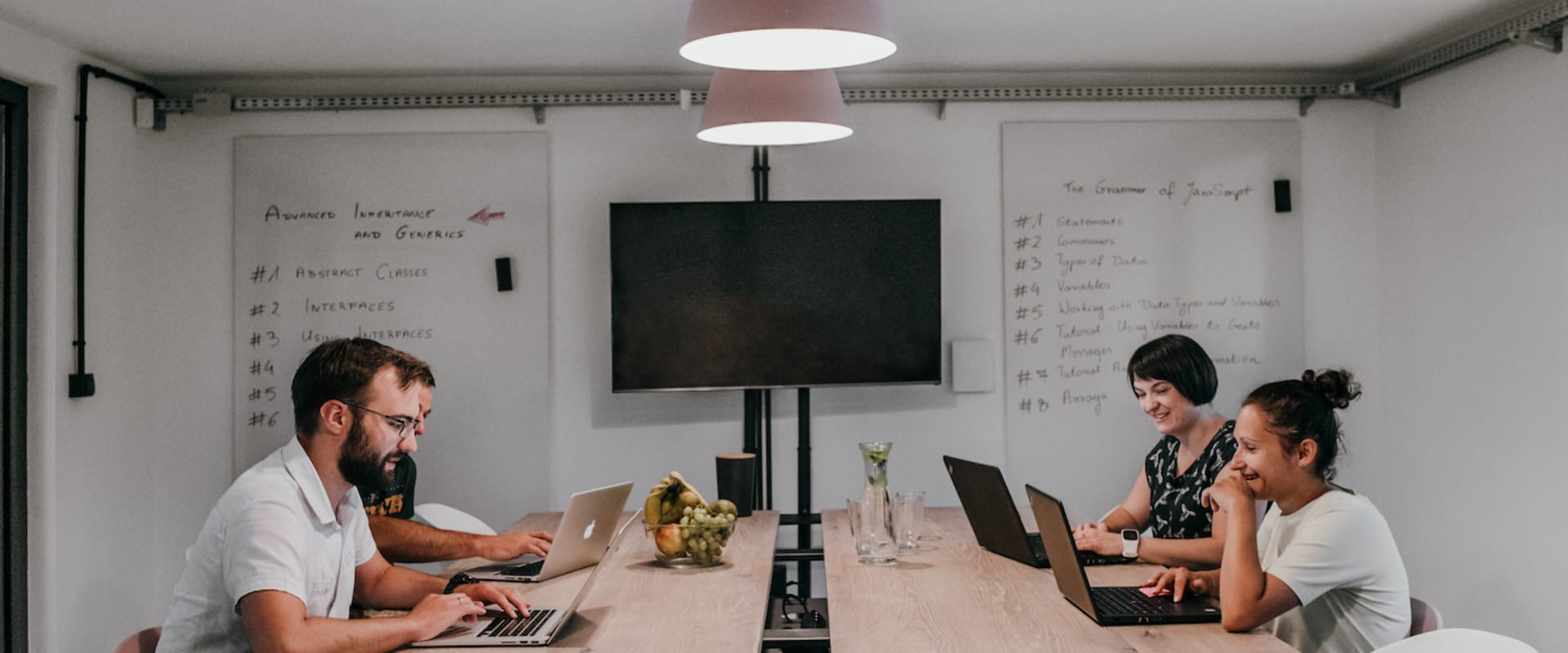 Vanity Metrics vs Actionable Metrics - Lean Startup | Boldare