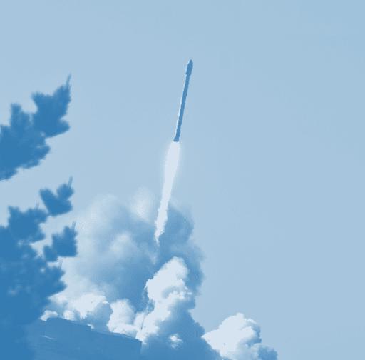 Development Teams Rocket