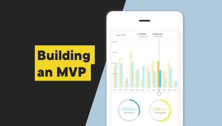 MVP app