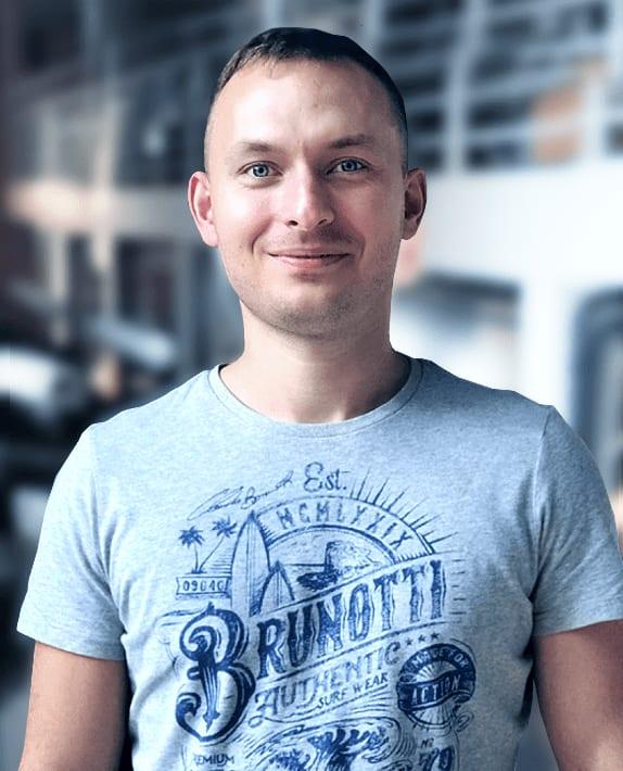 Sławomir Zagórski photo