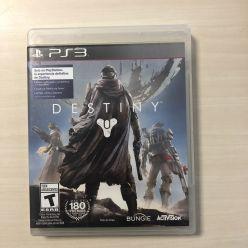 Juegos-PS3-image