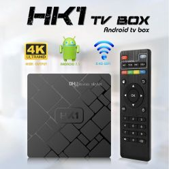 Android-Tv Box Pr...-image