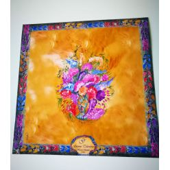 silk-satin scarf-image
