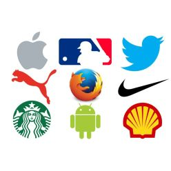 Professional-Logo...-image