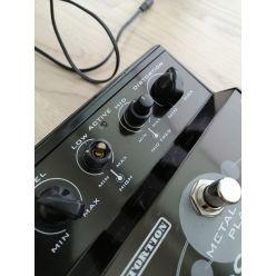 need-fix guitar p...-image