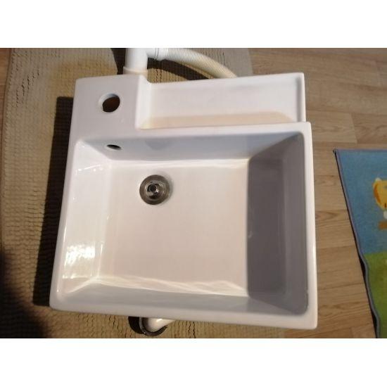Раковина-для ванн...-image