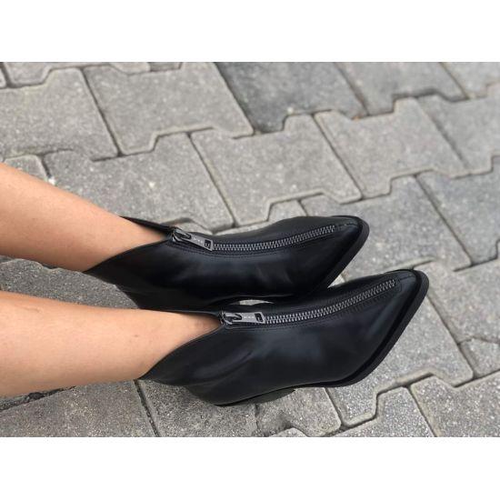 Ботинки-image