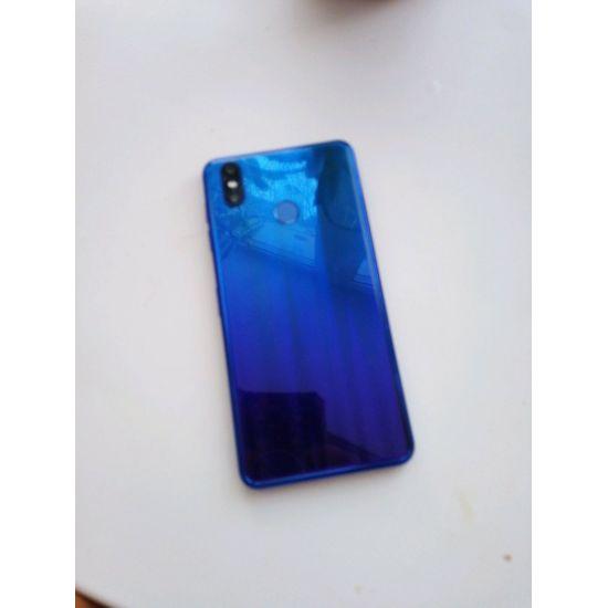 смартфон-Nova4-image