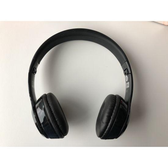 Wireless-headphon...-image