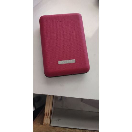 POWER-BANK-image