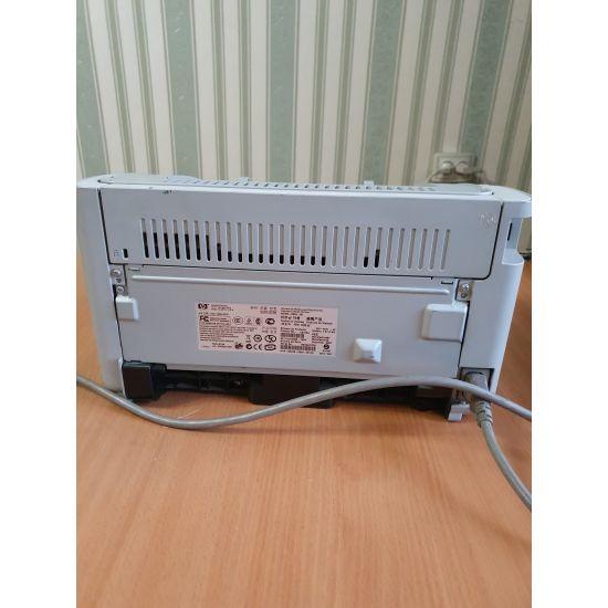 Зарядное-устройст...-image