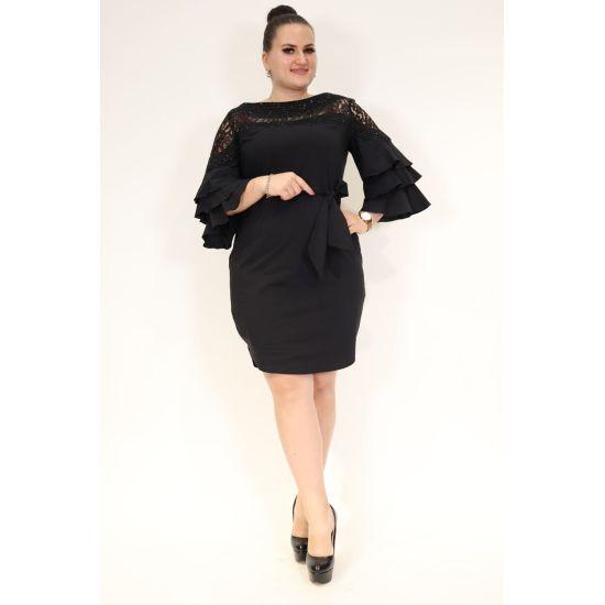 Платье-image