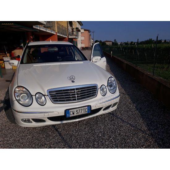 Mercedes-Benz-E 2...-image