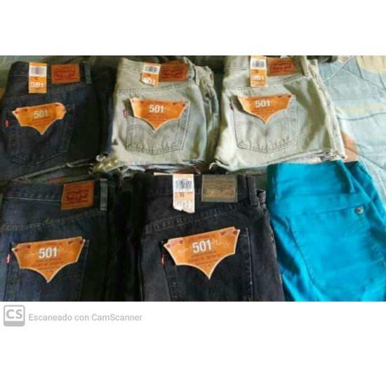 nvedo-ropa american-image