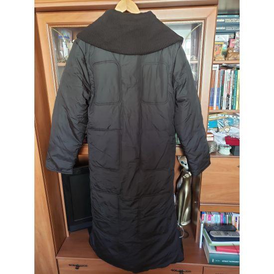 Пальто-женское XL-image