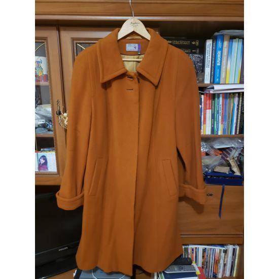 -Пальто женское д...-image